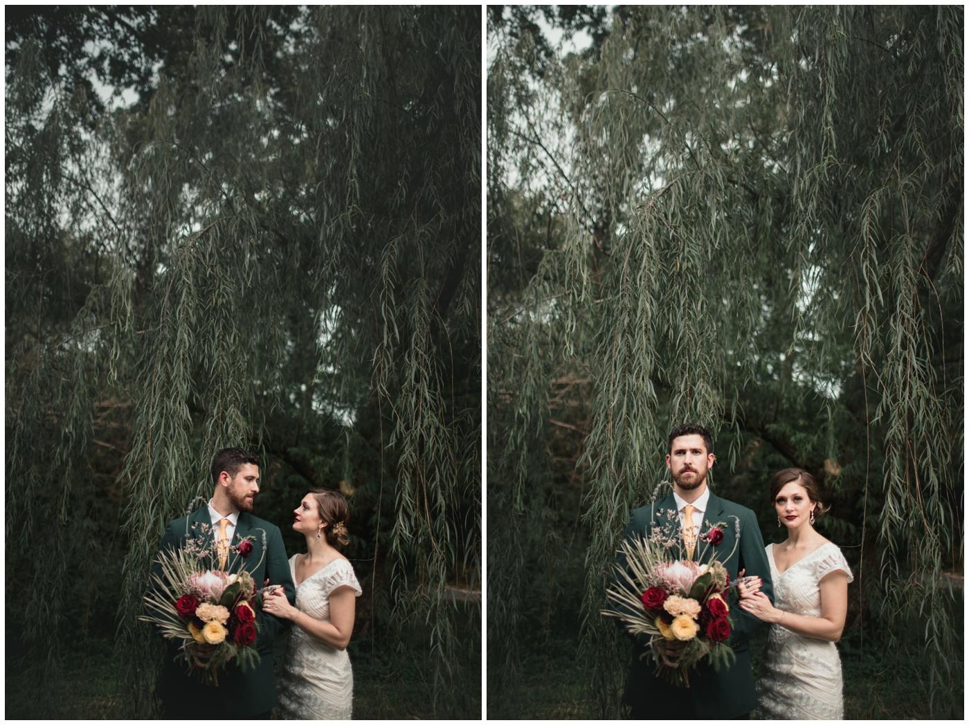 Indianapolis_Wedding_Photographer-103.jpg