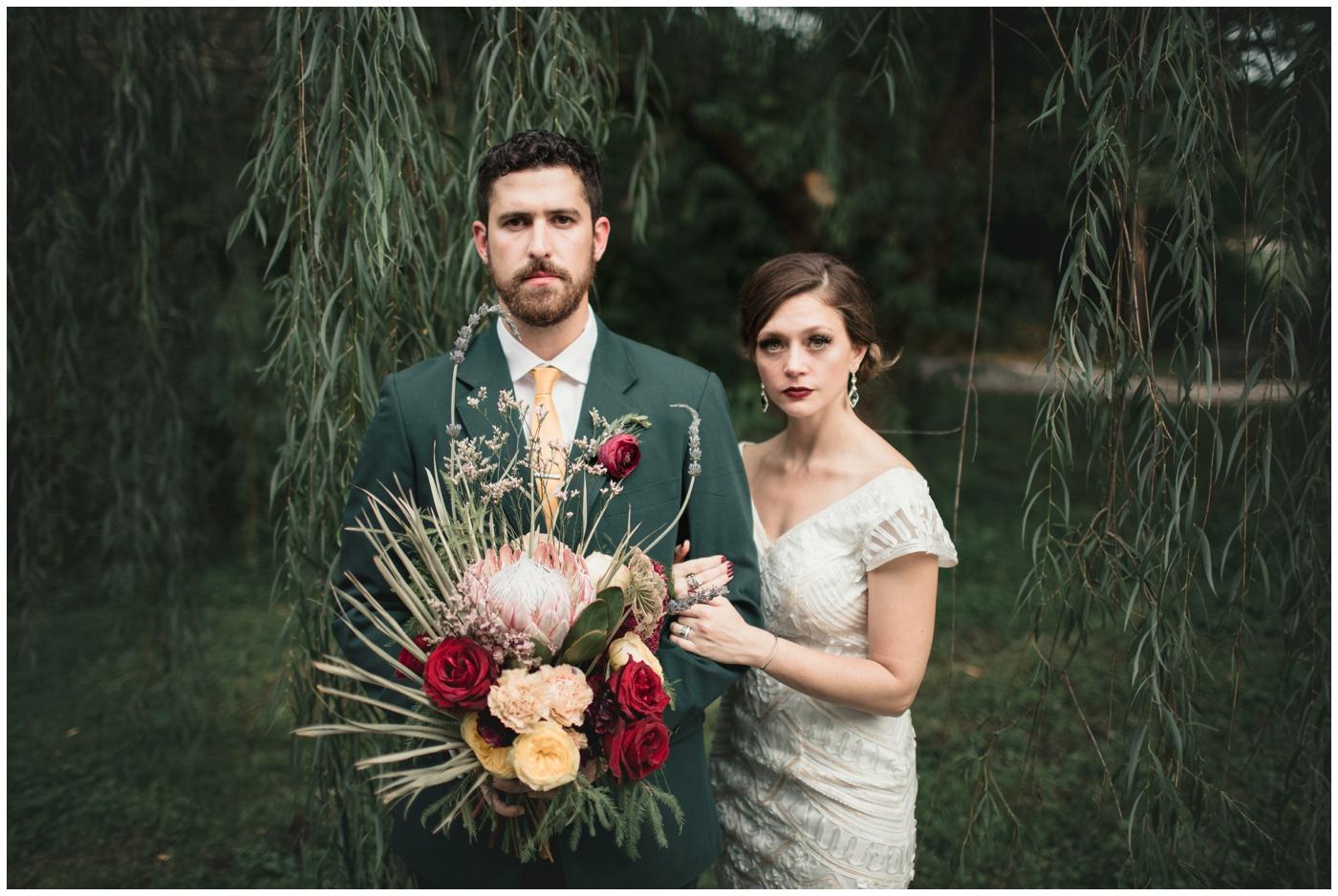 Indianapolis_Wedding_Photographer-104.jpg