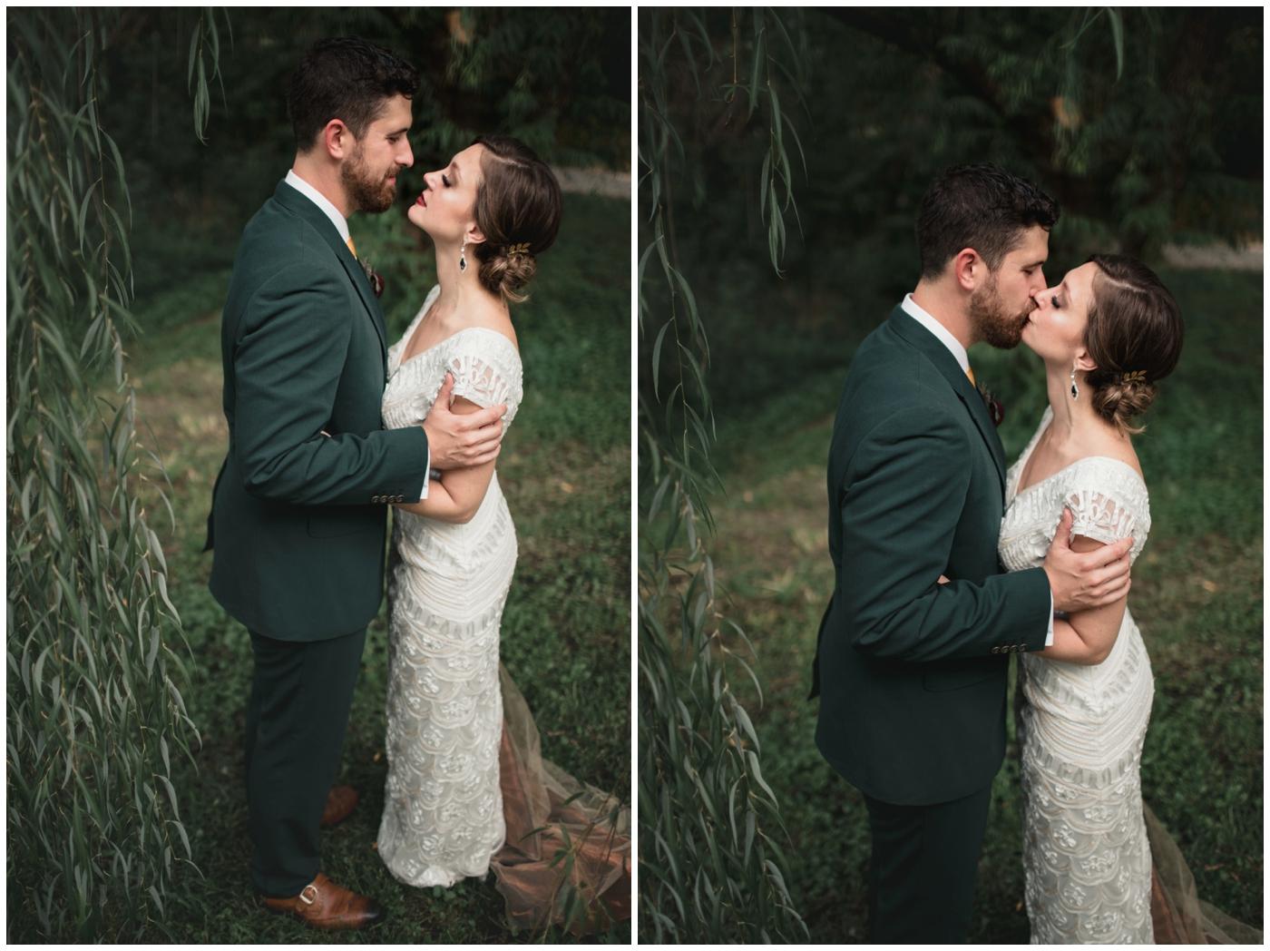 Indianapolis_Wedding_Photographer-105.jpg
