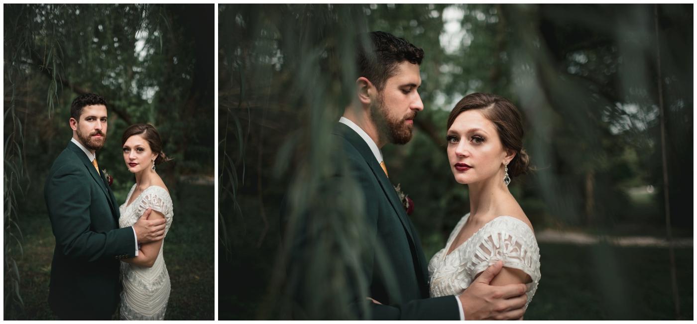 Indianapolis_Wedding_Photographer-107.jpg