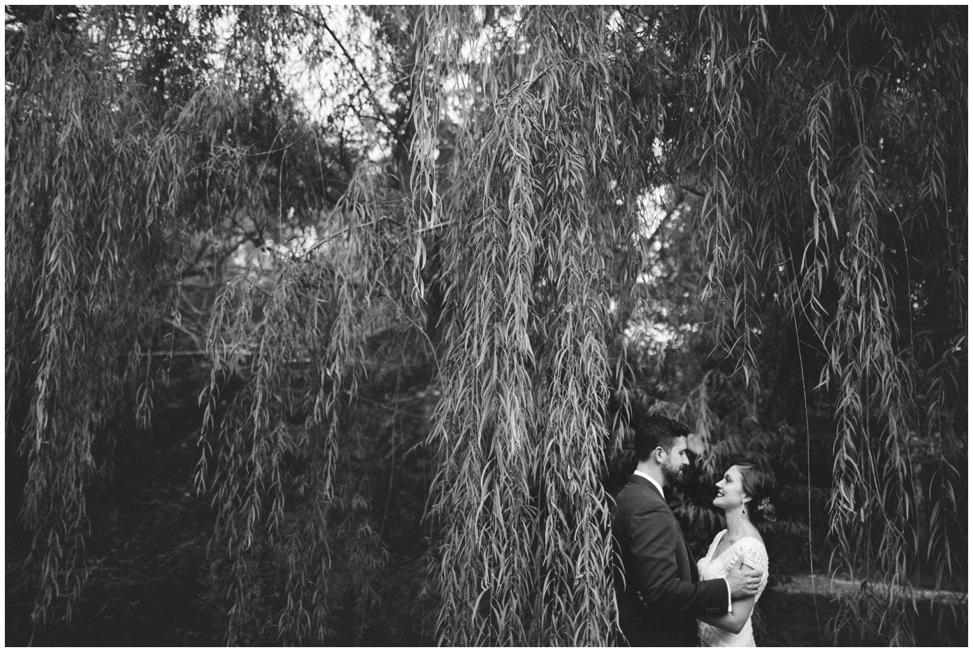 Indianapolis_Wedding_Photographer-106.jpg
