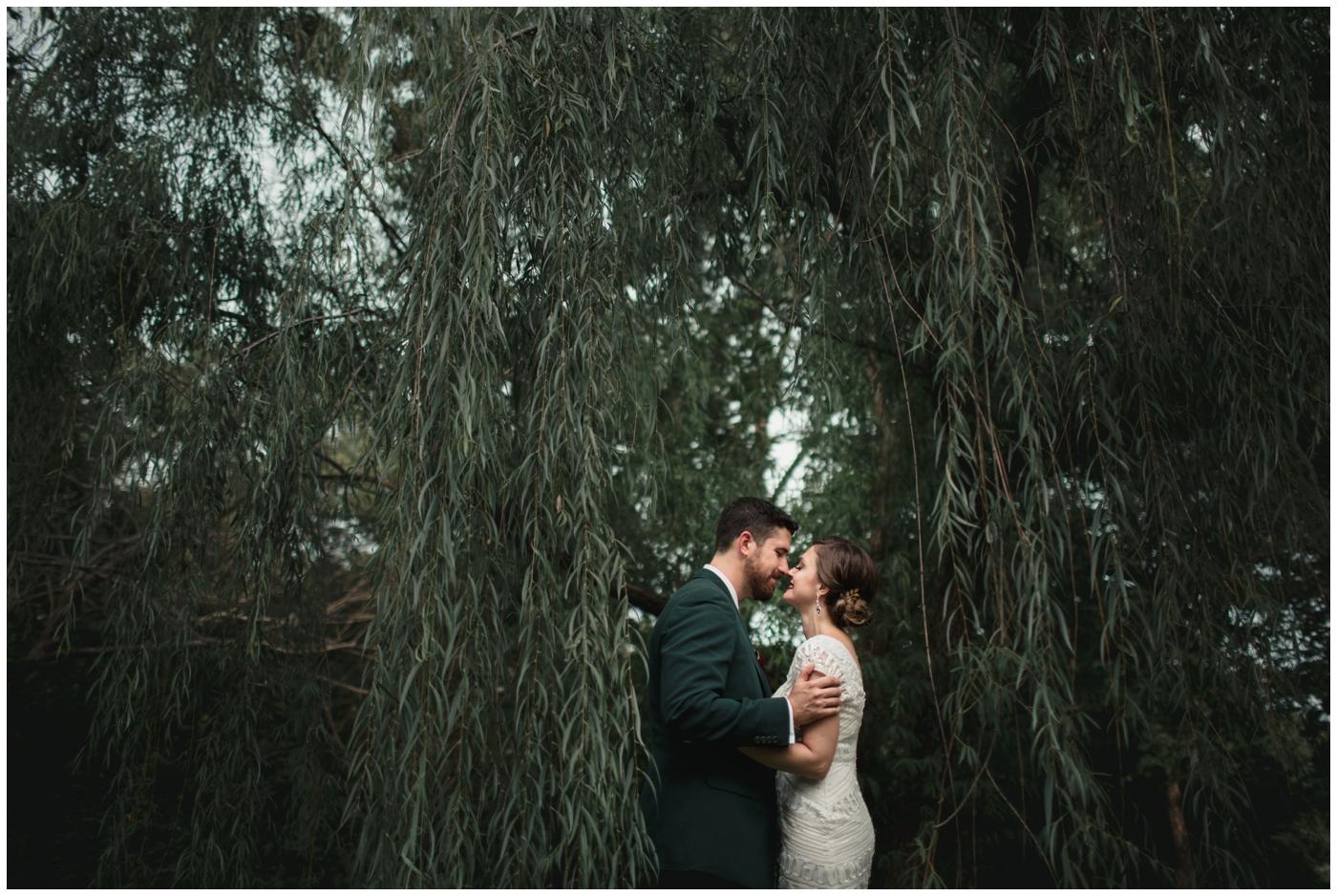 Indianapolis_Wedding_Photographer-108.jpg