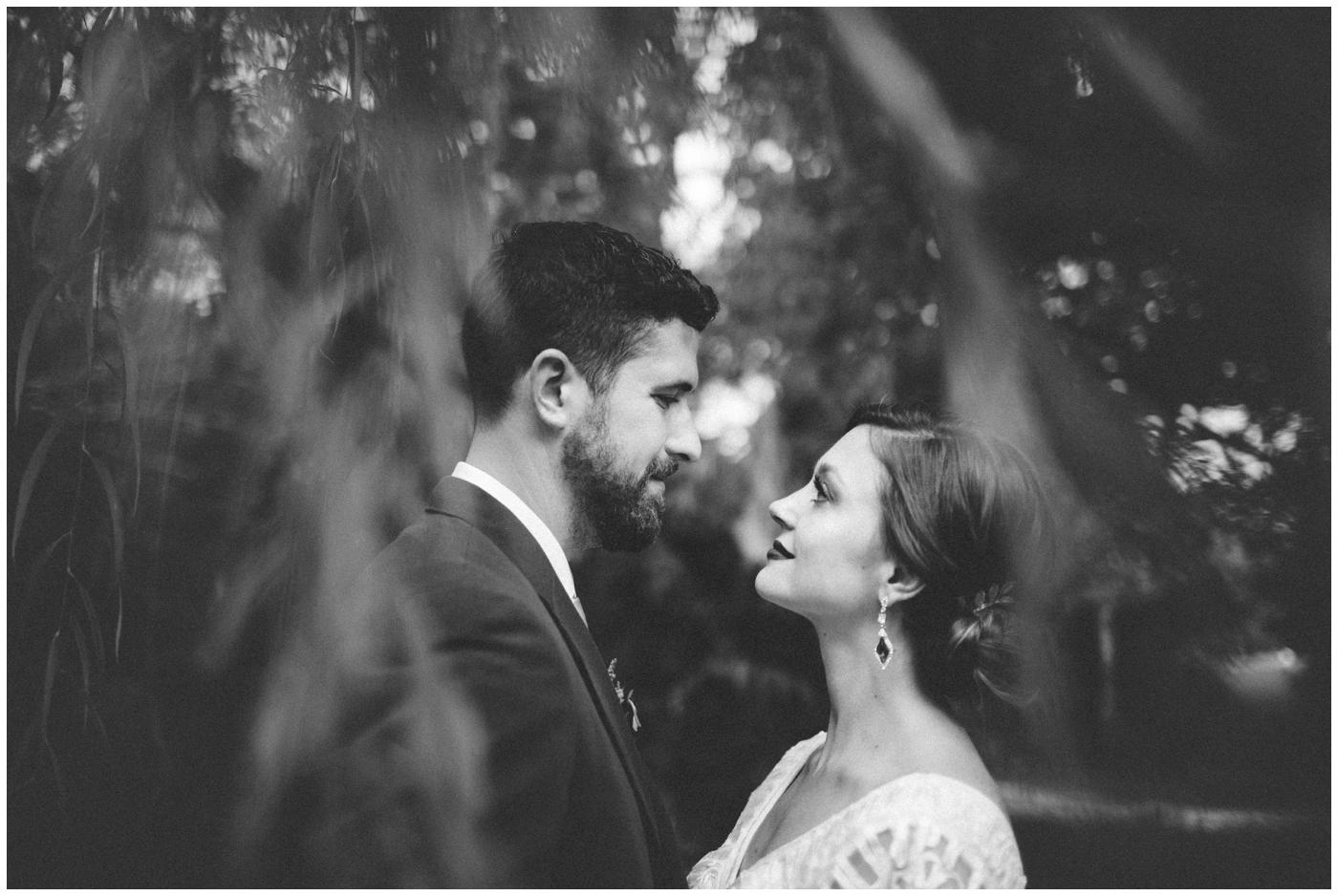 Indianapolis_Wedding_Photographer-109.jpg