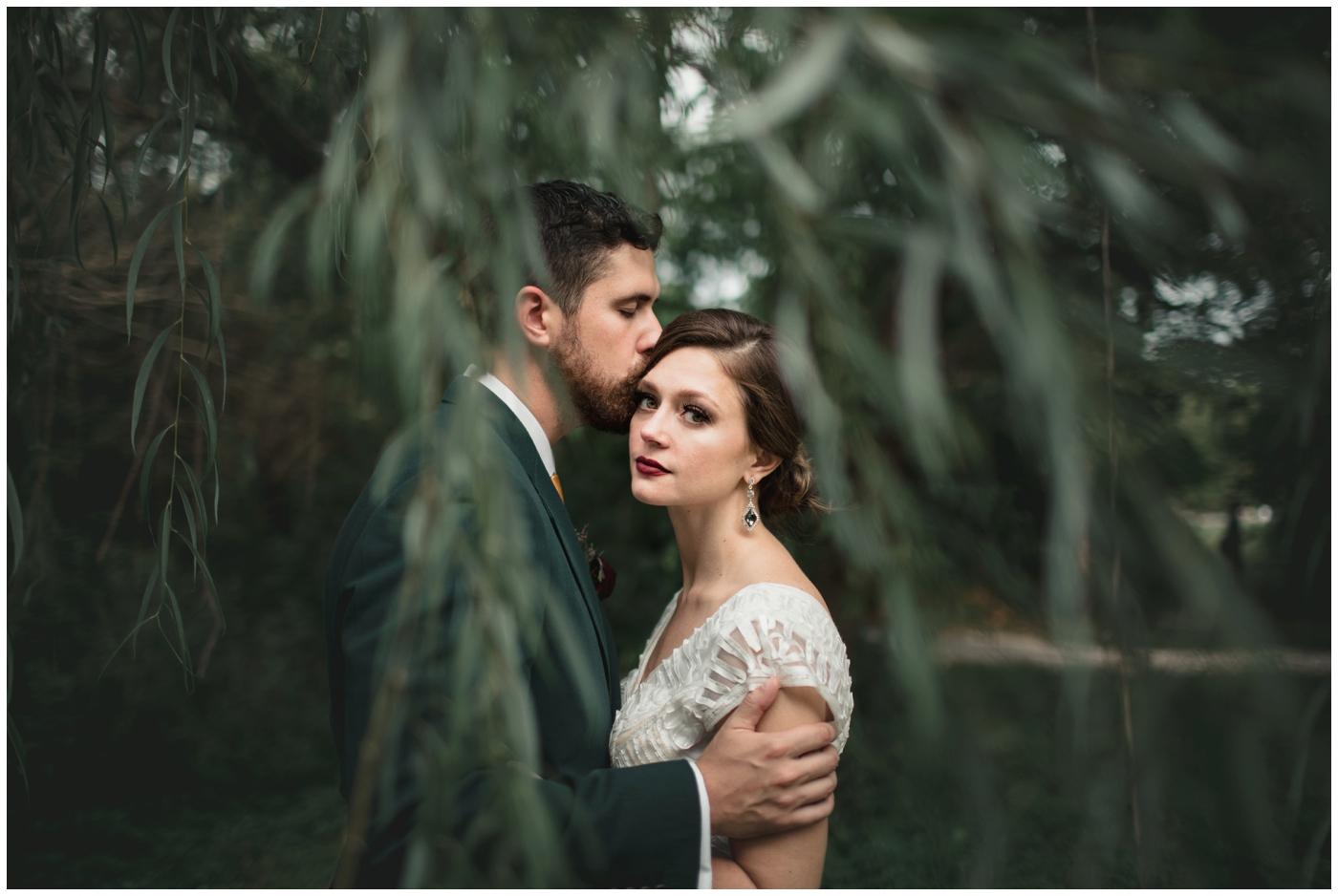 Indianapolis_Wedding_Photographer-110.jpg