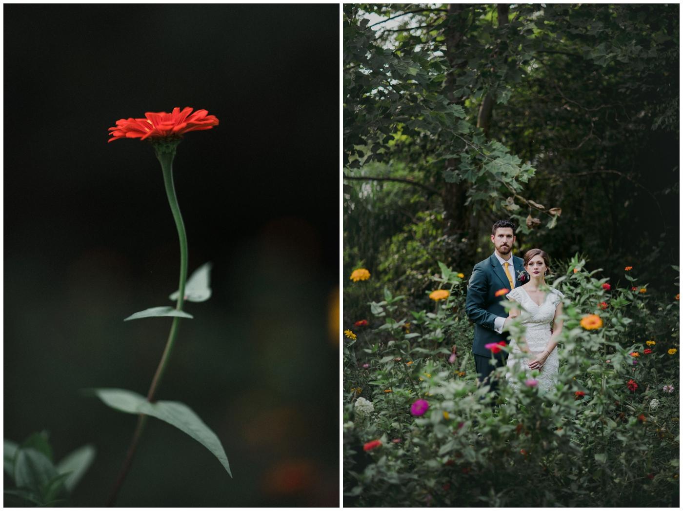 Indianapolis_Wedding_Photographer-111.jpg