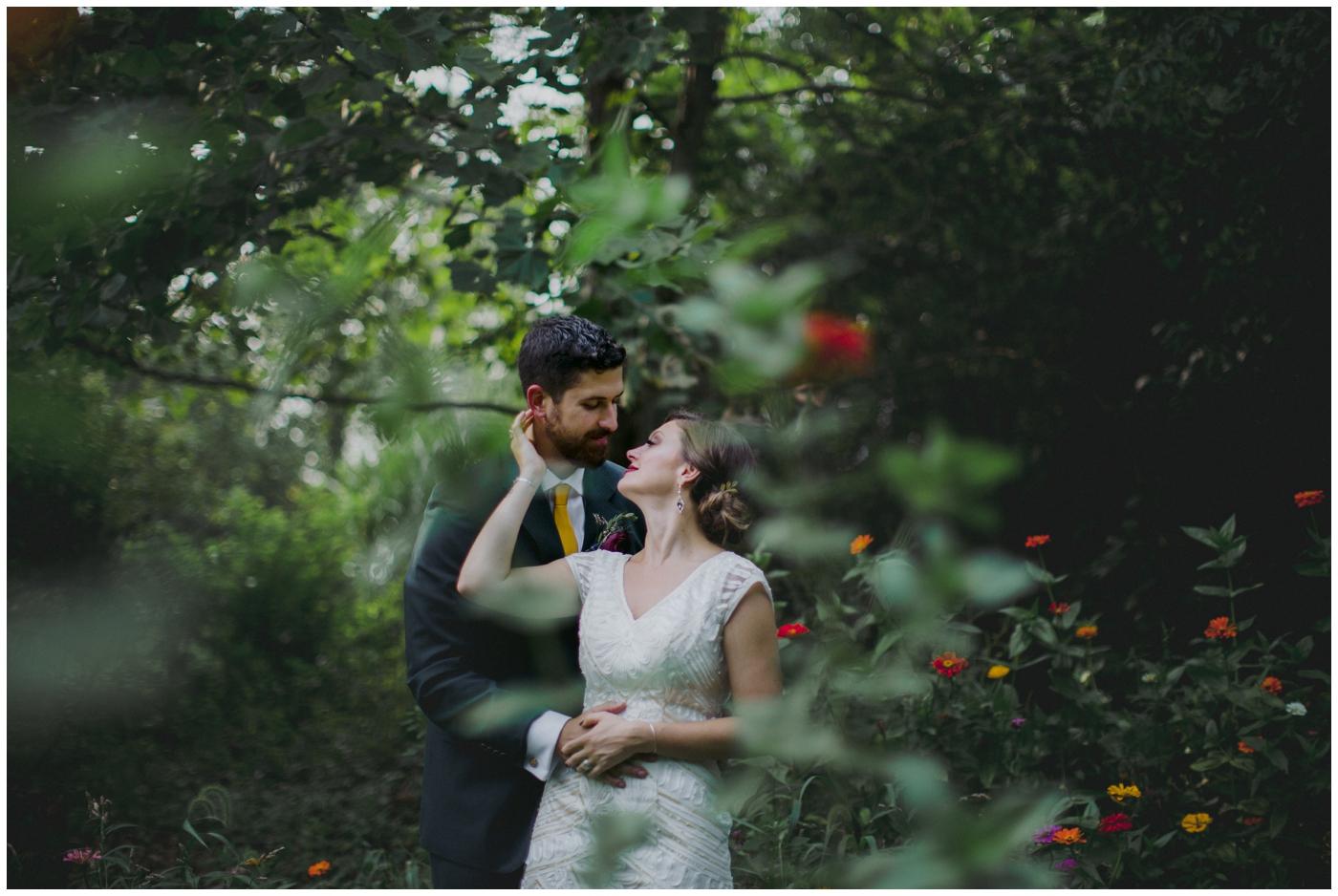 Indianapolis_Wedding_Photographer-112.jpg