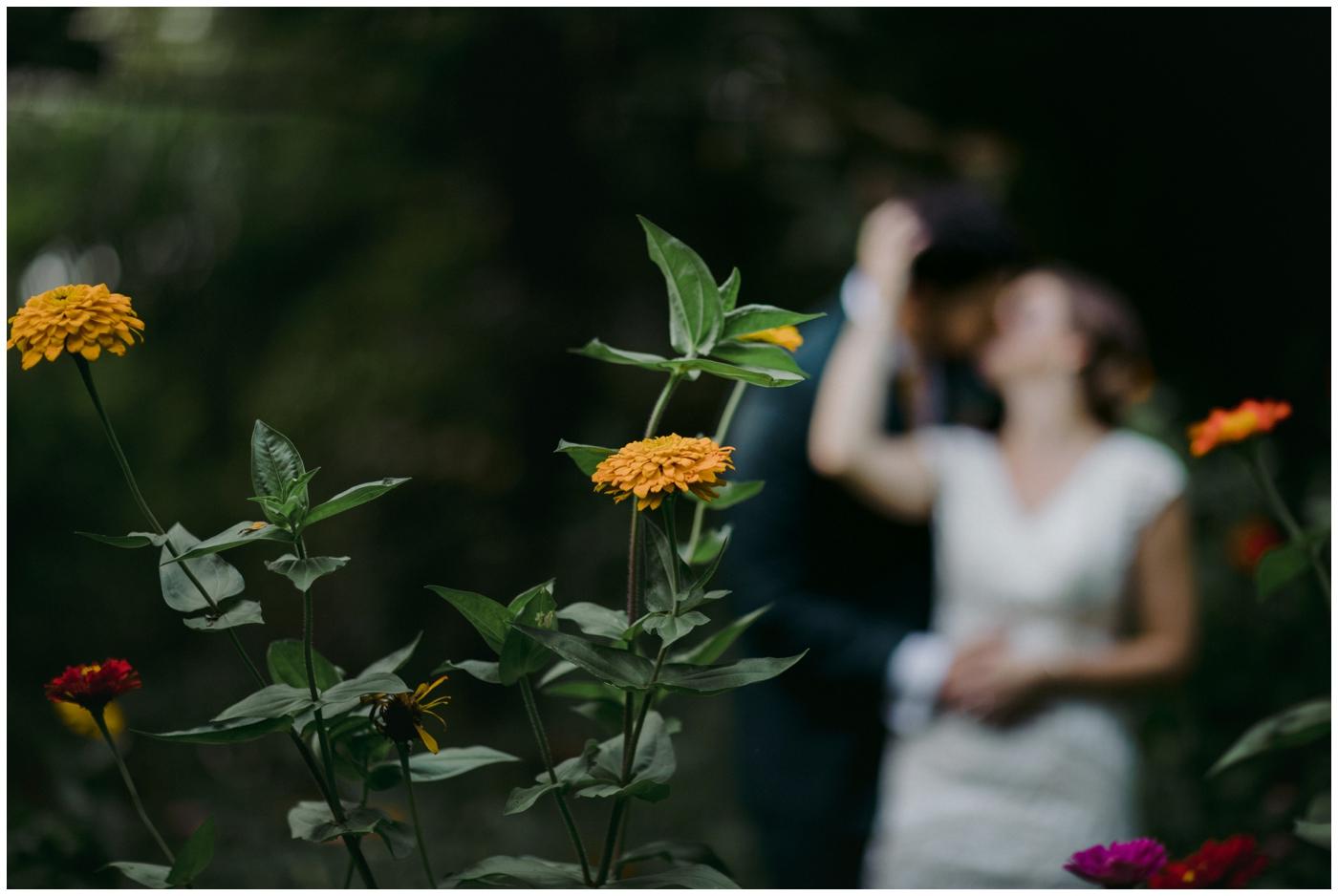 Indianapolis_Wedding_Photographer-114.jpg