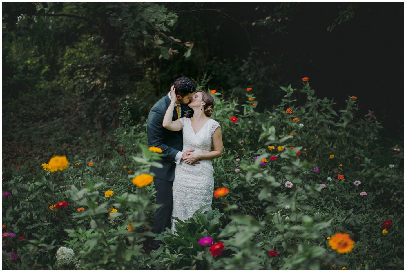 Indianapolis_Wedding_Photographer-115.jpg