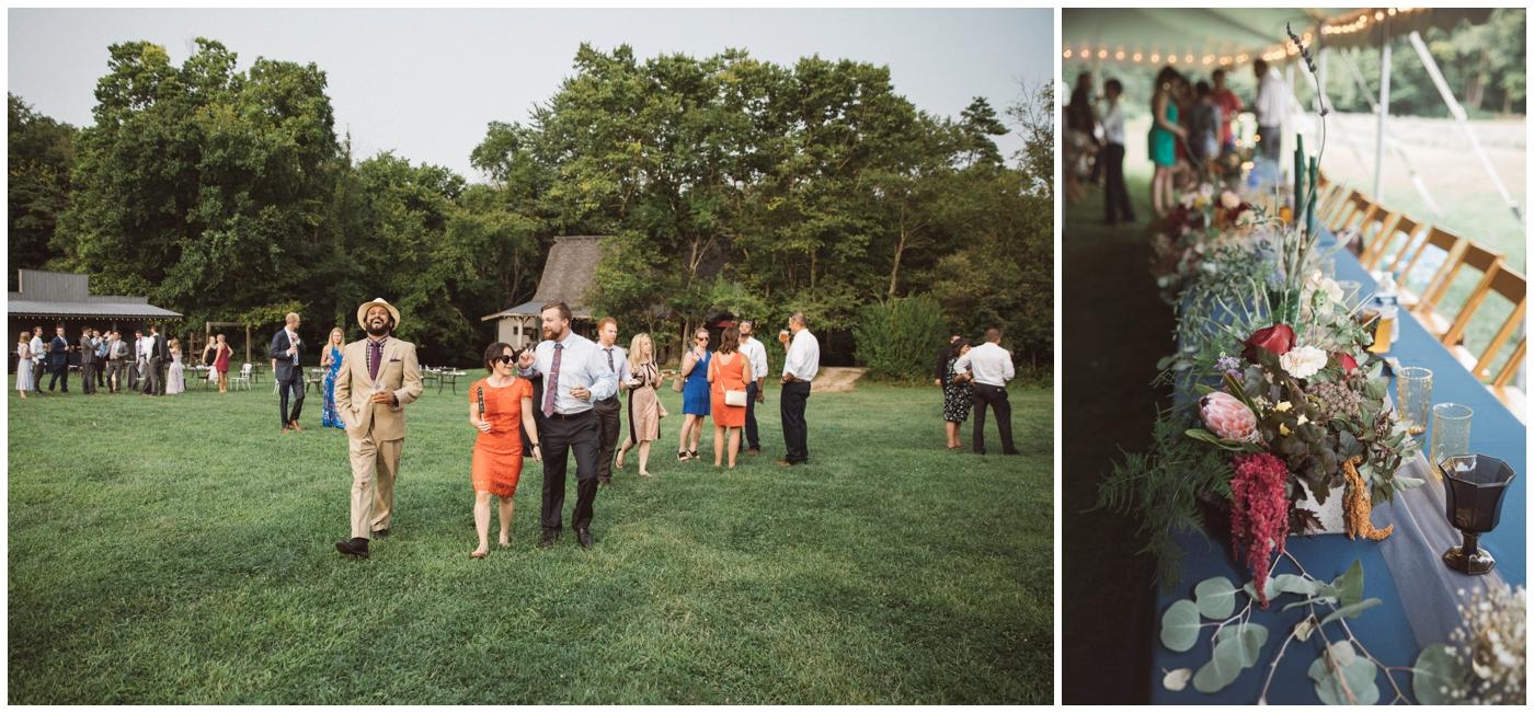 Indianapolis_Wedding_Photographer-120.jpg