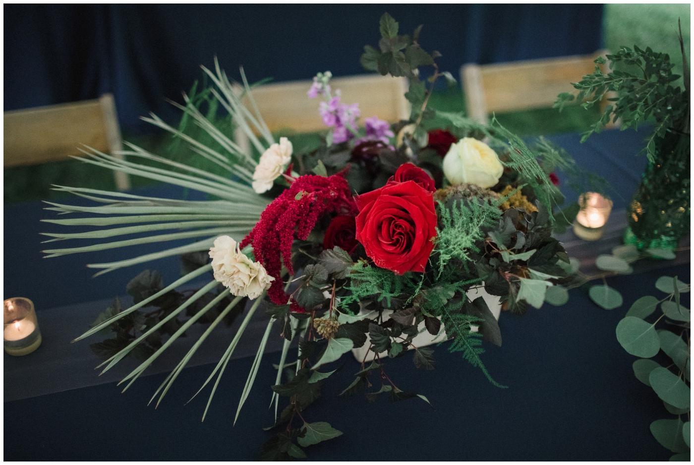 Indianapolis_Wedding_Photographer-123.jpg