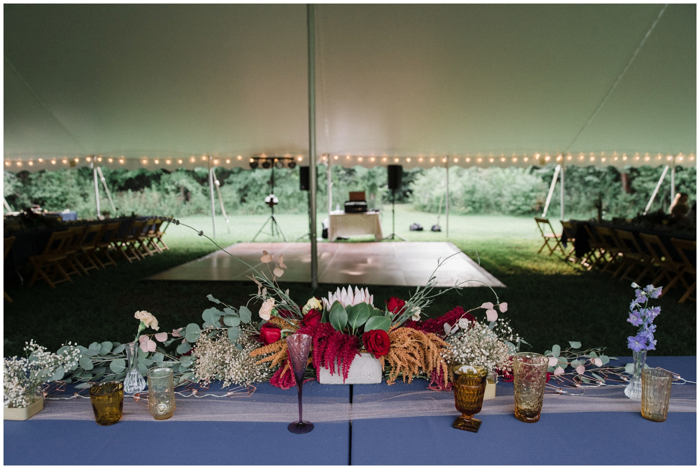 Indianapolis_Wedding_Photographer-125.jpg