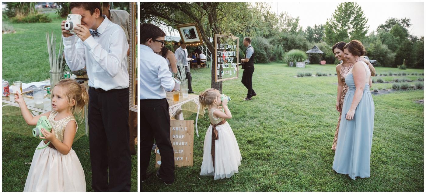 Indianapolis_Wedding_Photographer-128.jpg
