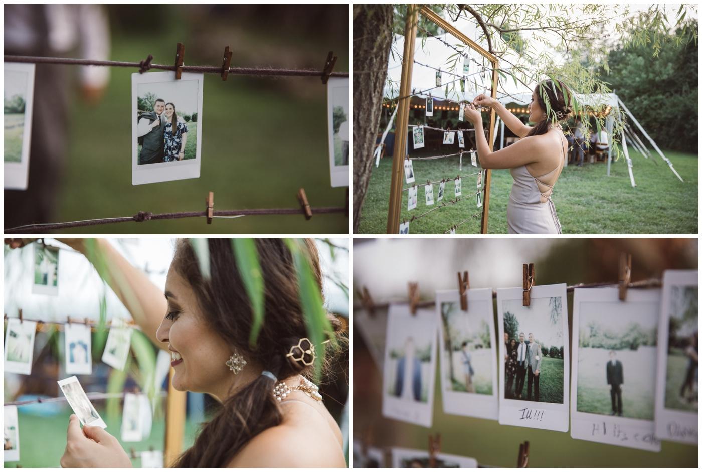Indianapolis_Wedding_Photographer-129.jpg