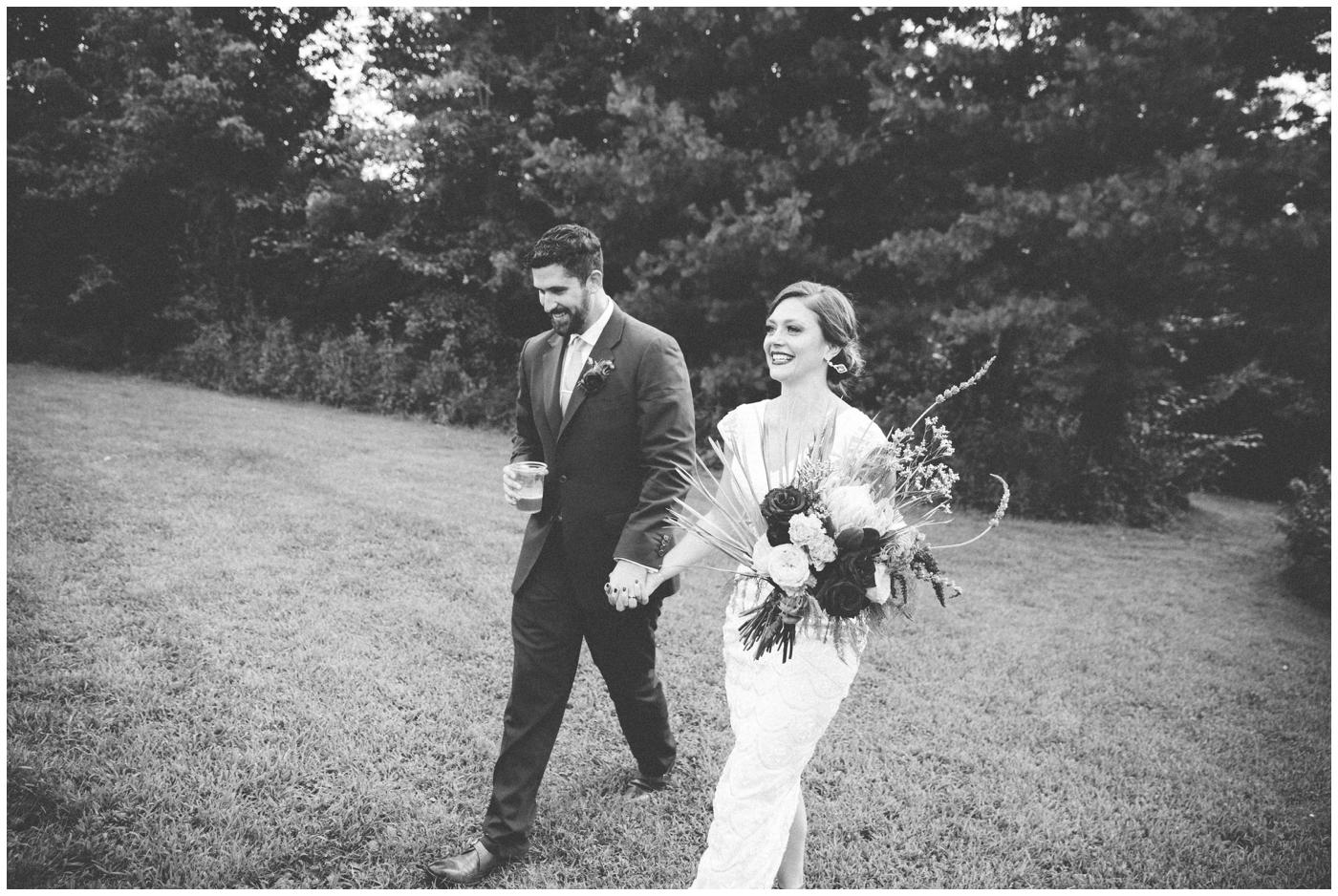 Indianapolis_Wedding_Photographer-130.jpg