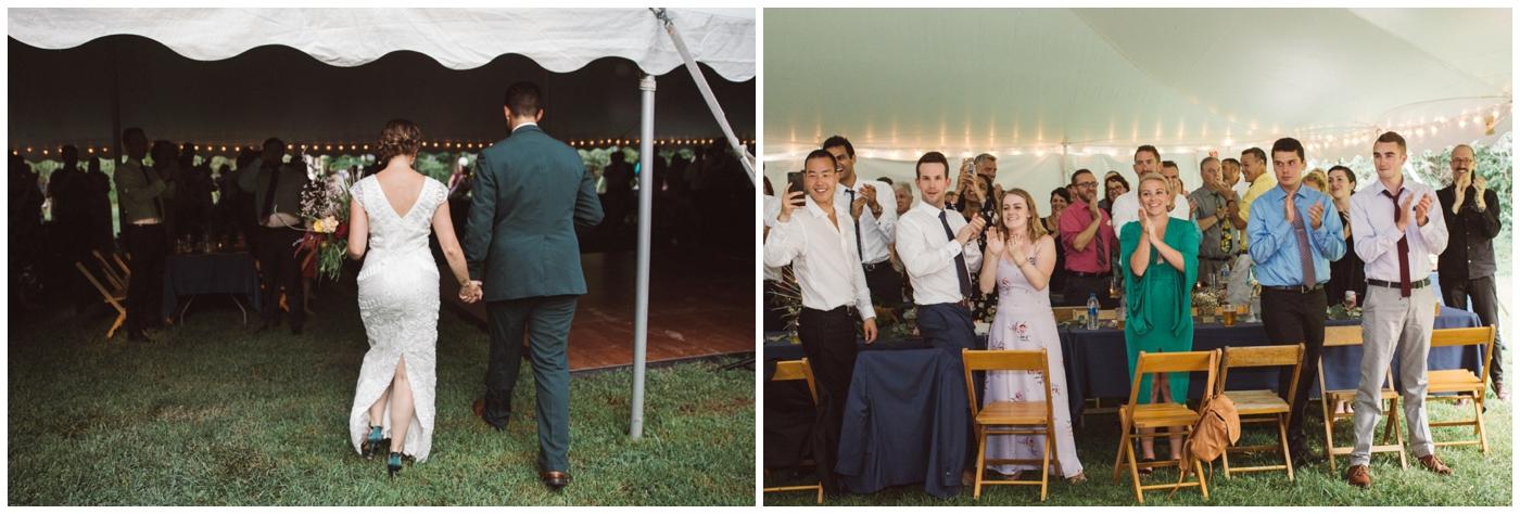 Indianapolis_Wedding_Photographer-131.jpg