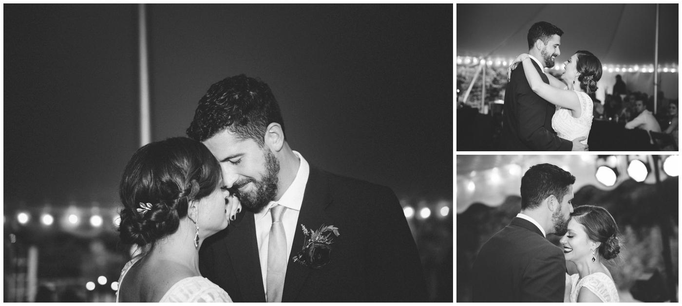 Indianapolis_Wedding_Photographer-132.jpg