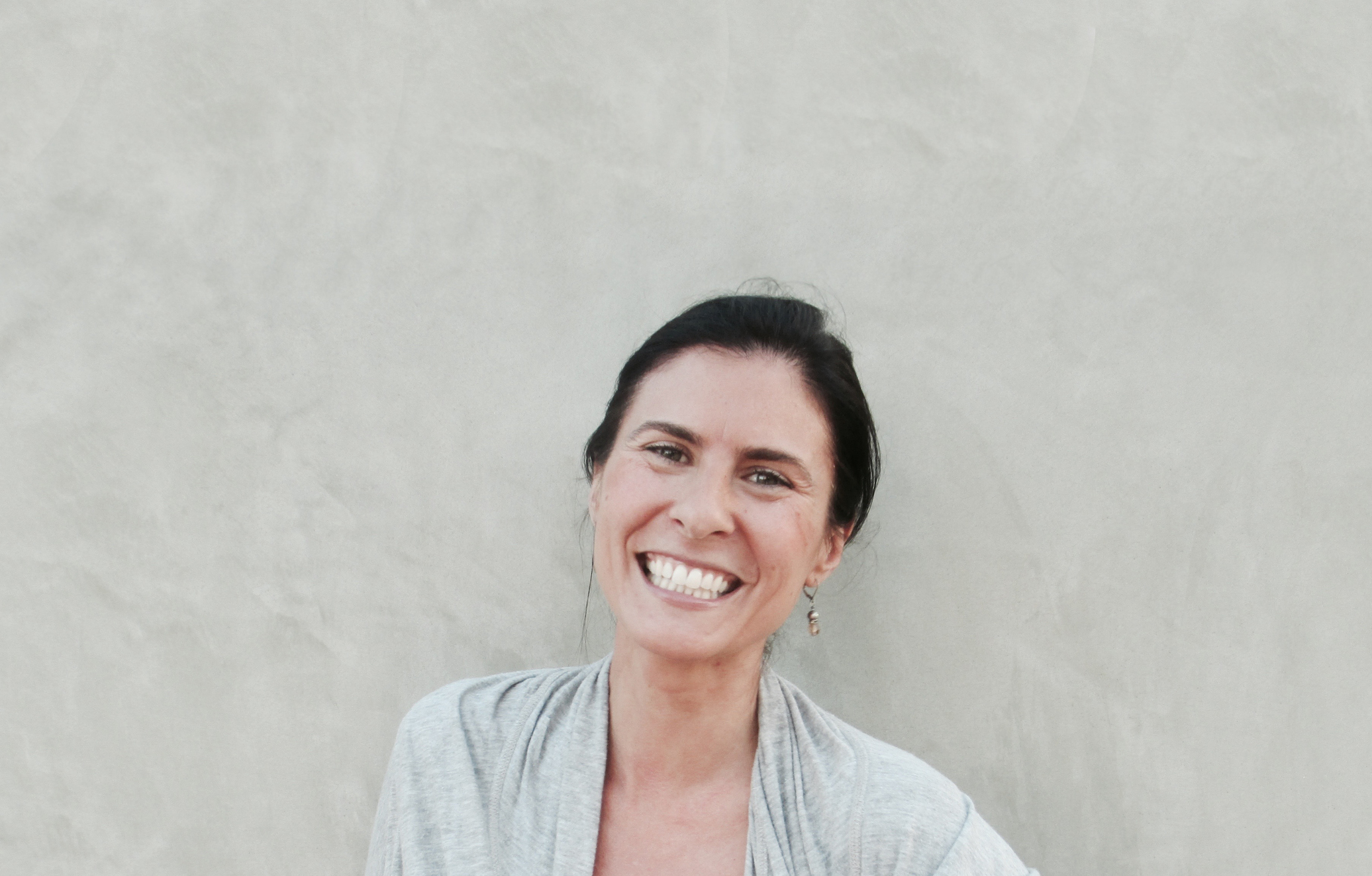 Ayurvedic practitioner, educator and counselor, Gianna offers guidance for the inward journey. Her approach is based primarily upon the 5000 year old Vedic science of mind body health, including yoga and Ayurveda, 'The Science of Life'.Gianna assists in removing the inner obstacles that prevent us from living our truth. Her approach has empowered hundreds of clients to align with their authentic path.