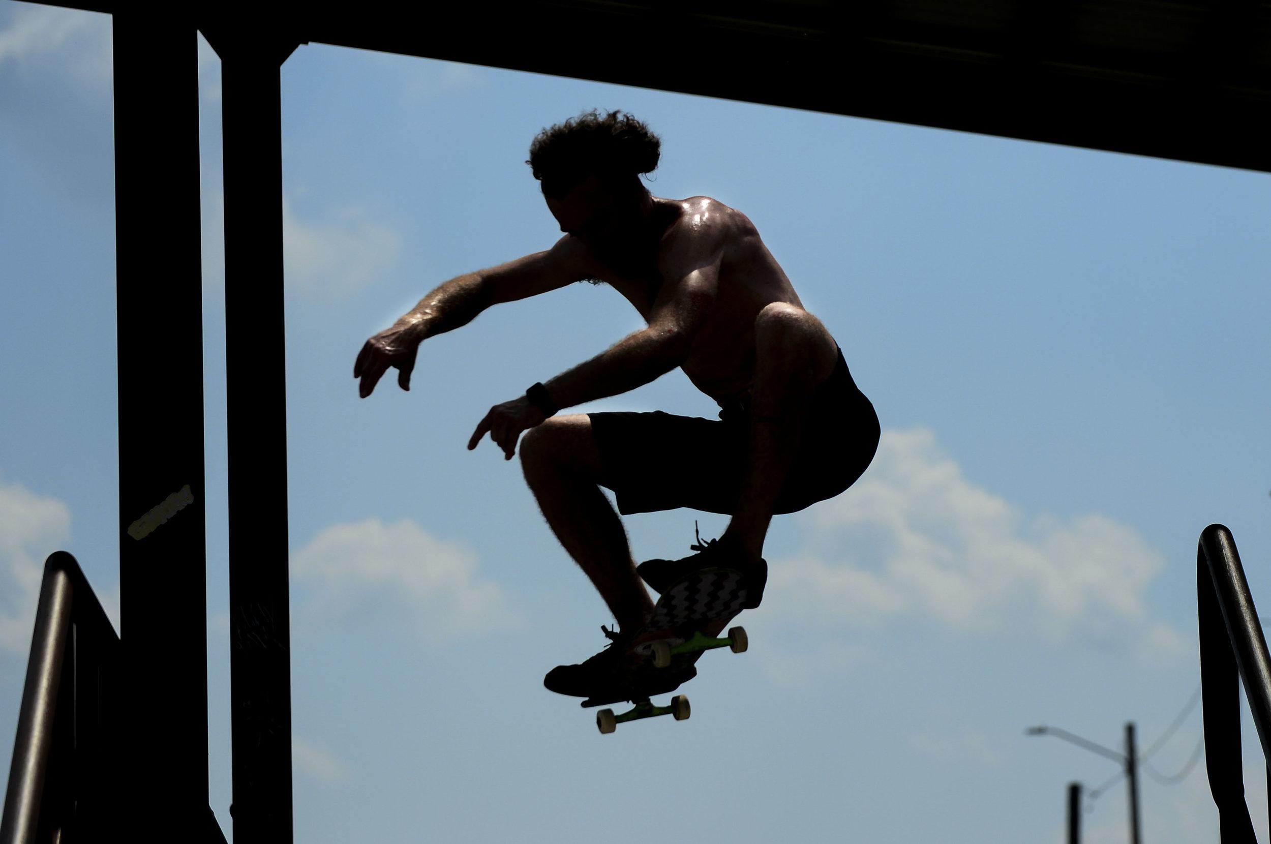 mc-skate-park-monday-stand-alone_223_KH.jpg