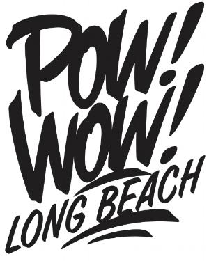 powwow_logo.jpg