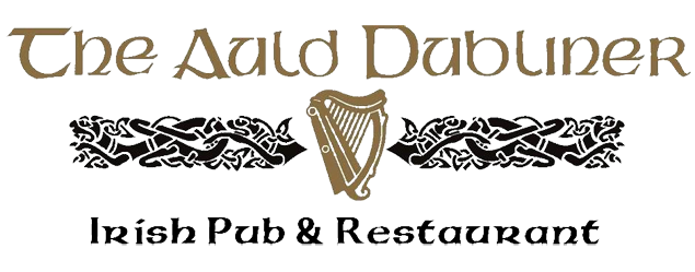 Auld Dubliner - Serving fish & chips, fries, and more!