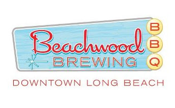 beachwood-lbc.jpg