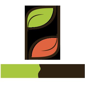 Plant Junkie.png