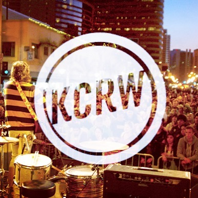 Our favorite combo, #summerandmusic, is almost here and we can't wait!!! Tune in to KCRW tomorrow (5/23) between 10:00-10:15am for some big Long Beach music news! That's 89.9 on your FM dial 😎 #dtlb #sam2019 #dlba #kcrw