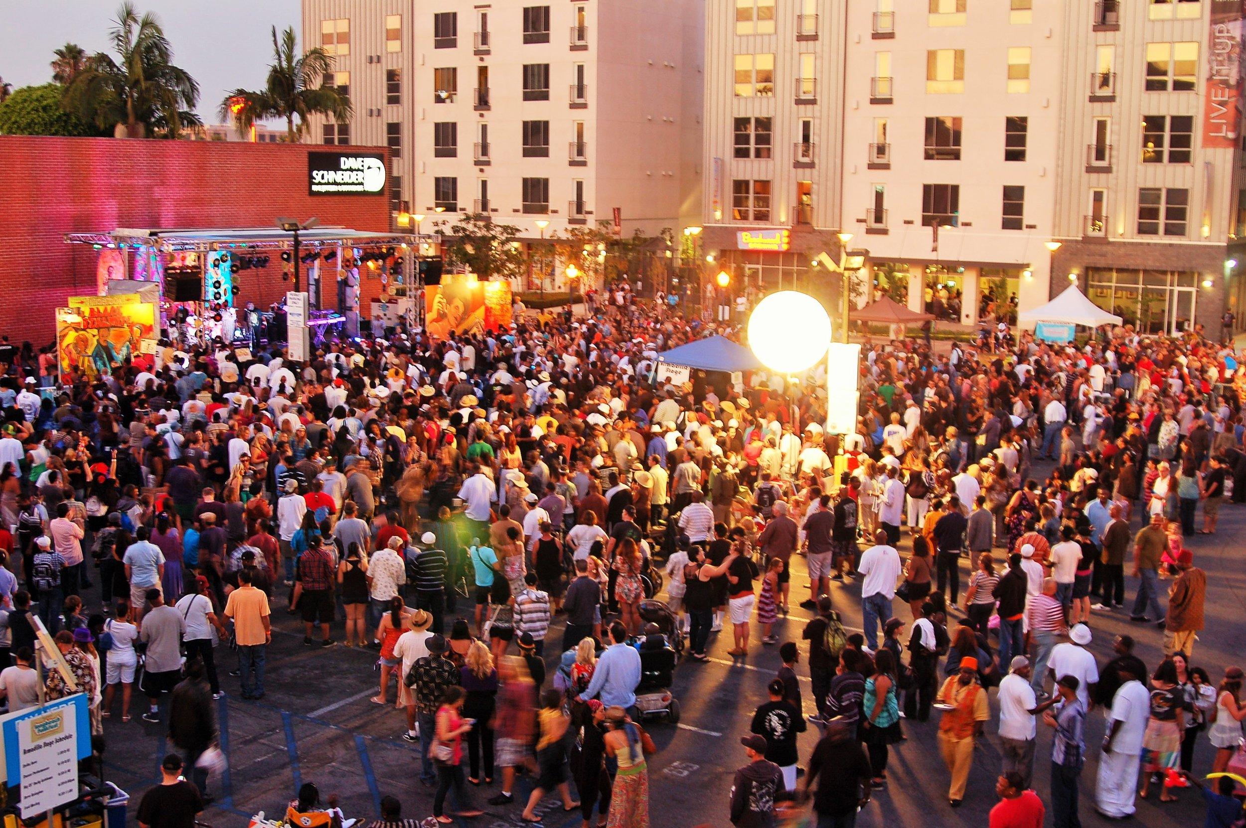 FunkFest2011.JPG