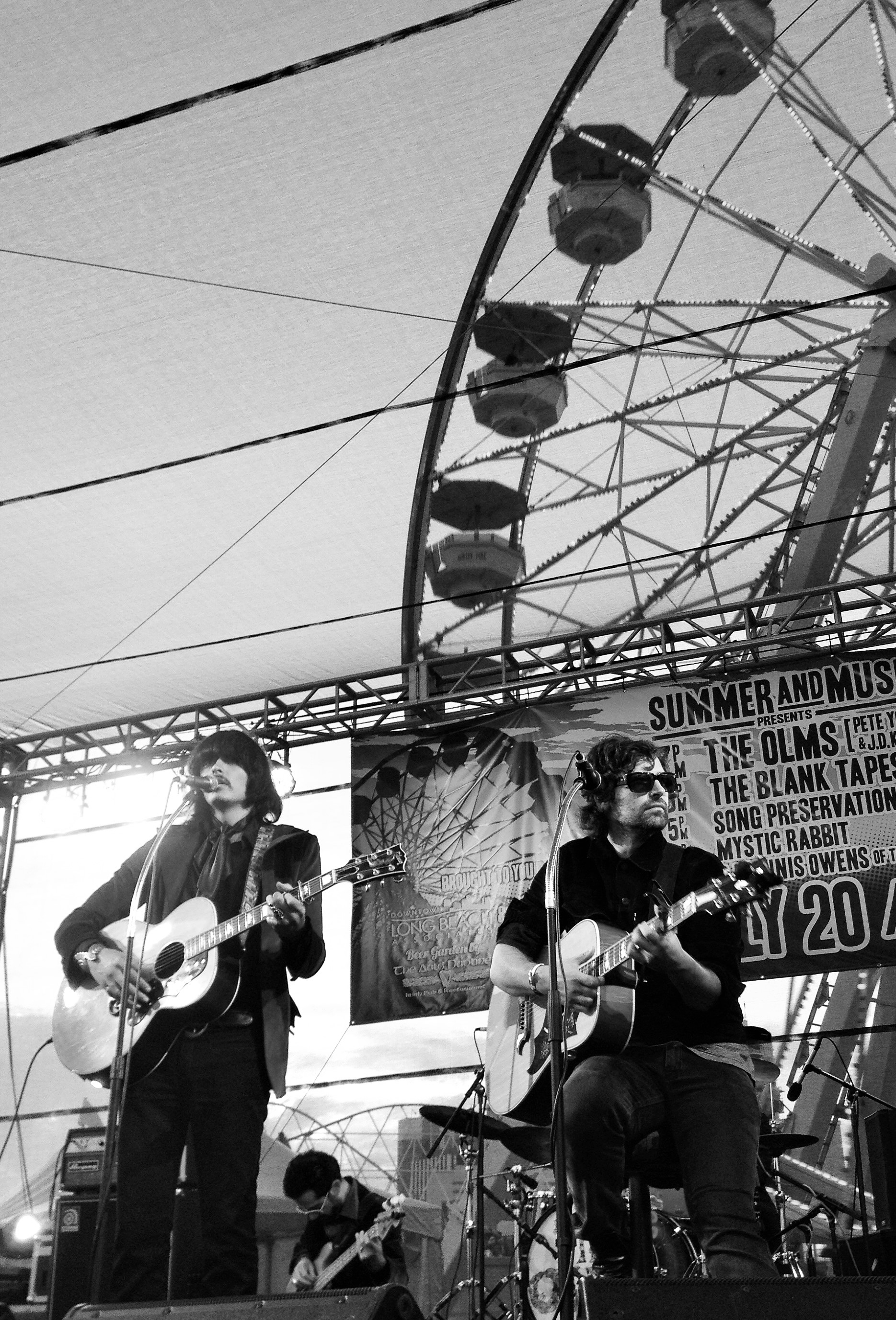 PeteYorn&J.D.King2013.jpg