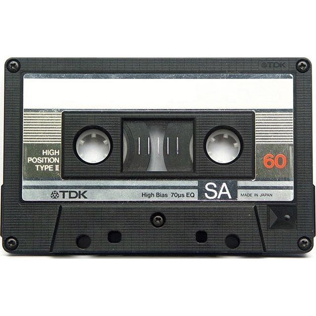 Alright local music revelers!  We want to know - what bands would be on your favorite Long Beach mix-tape? #summerandmusic #dtlb #sam2019 #localmusic
