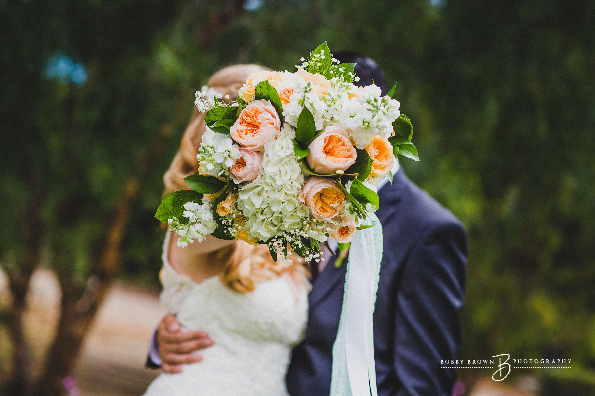 hugginswedding-278.jpg
