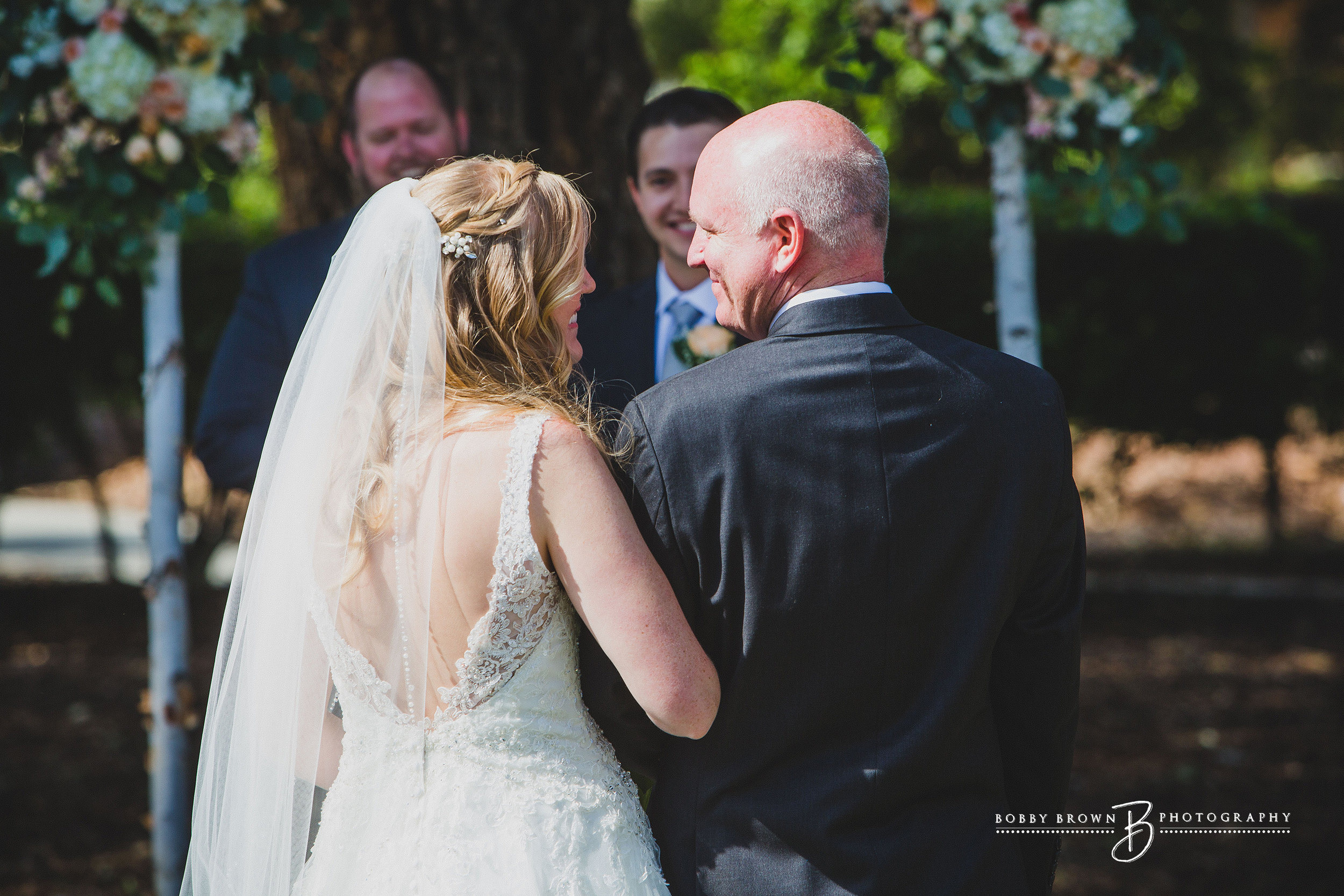 hugginswedding-528.jpg