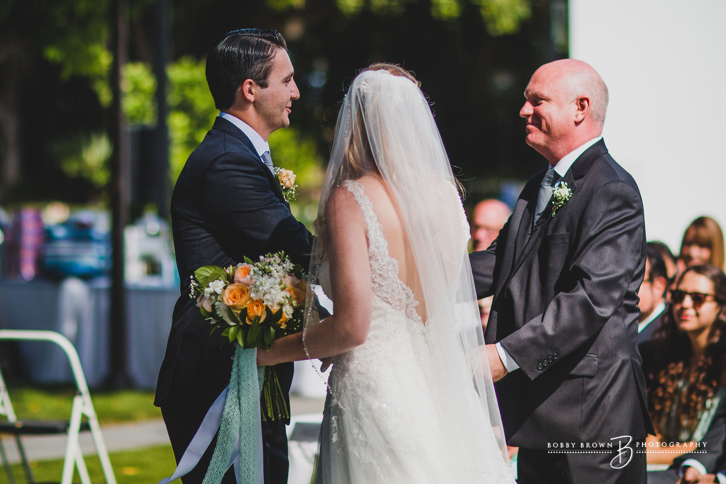 hugginswedding-539.jpg