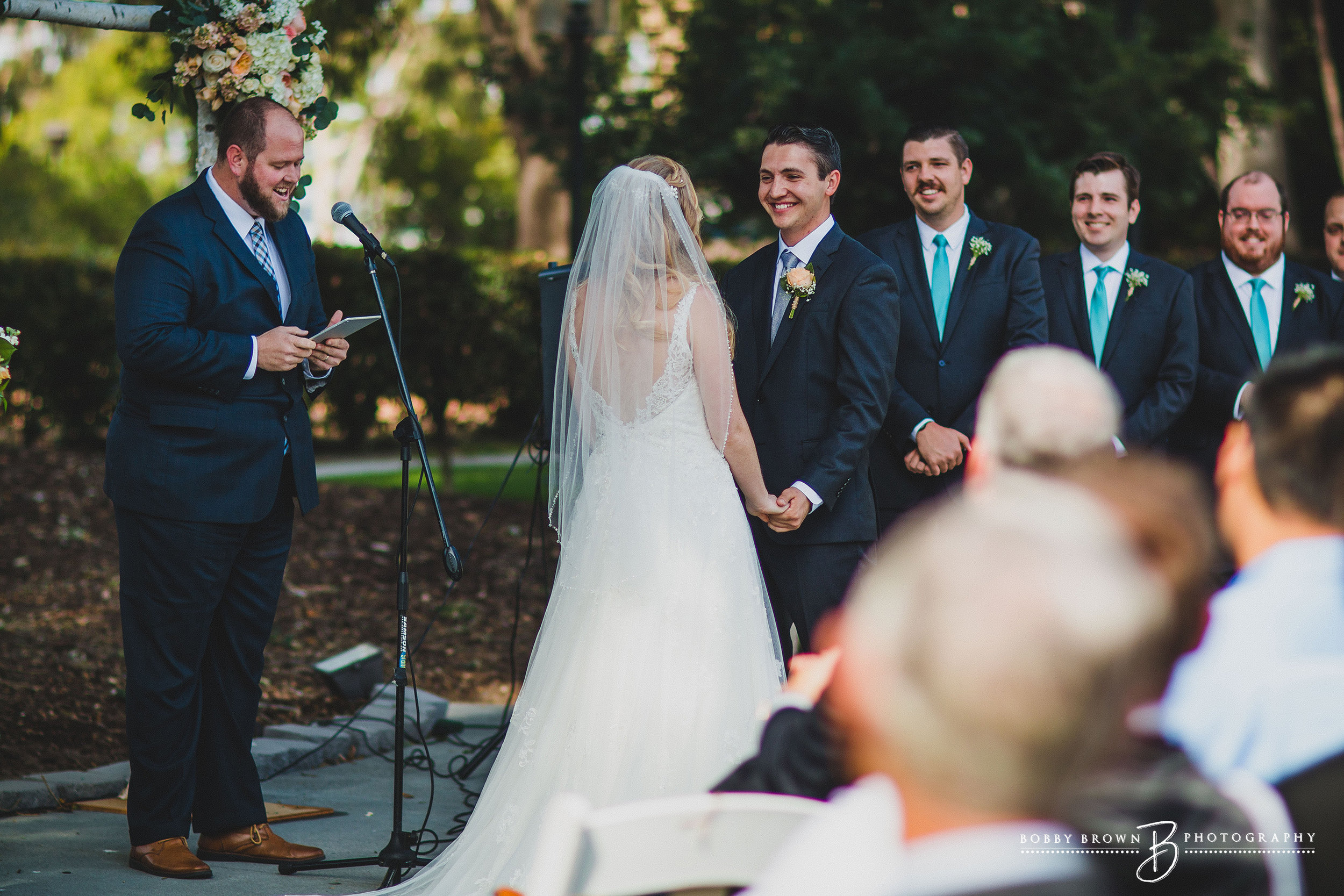 hugginswedding-544.jpg