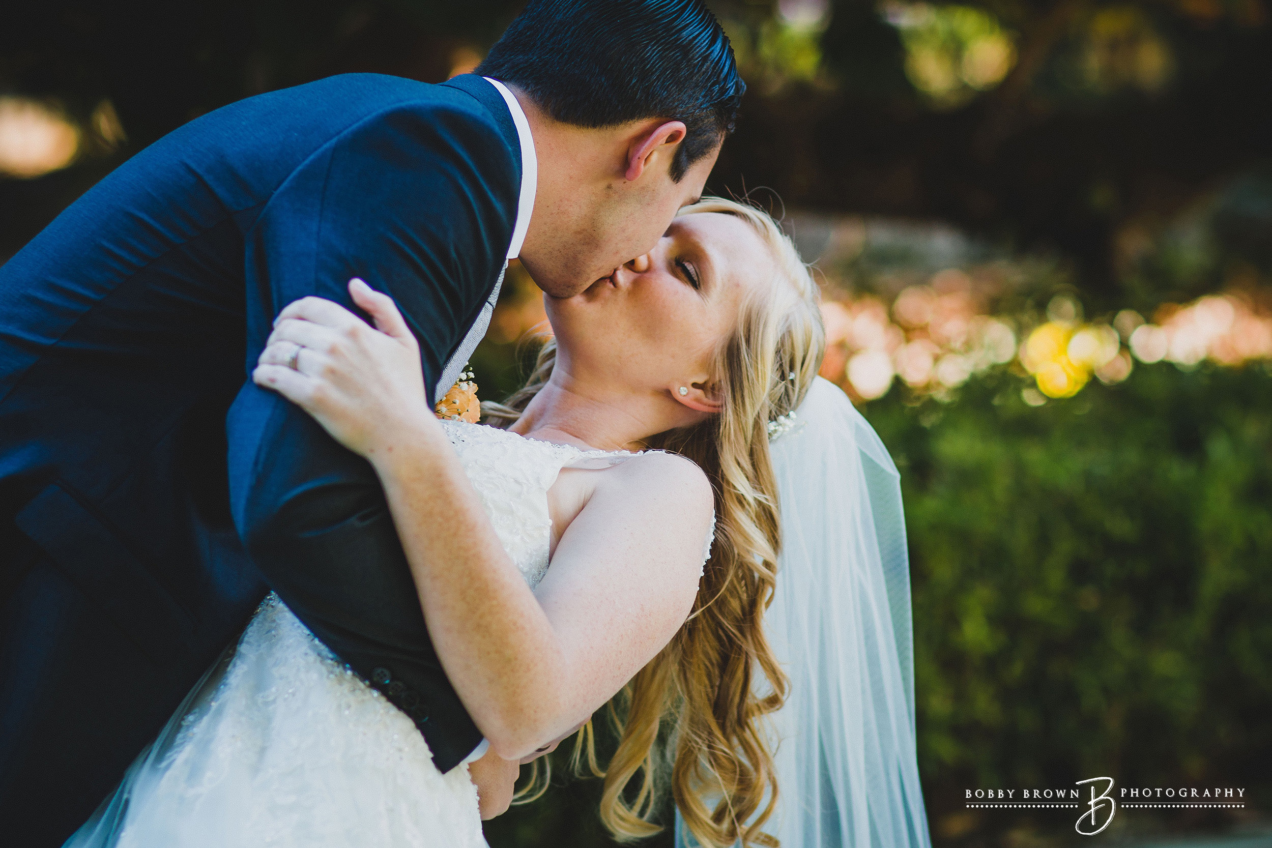 hugginswedding-696.jpg