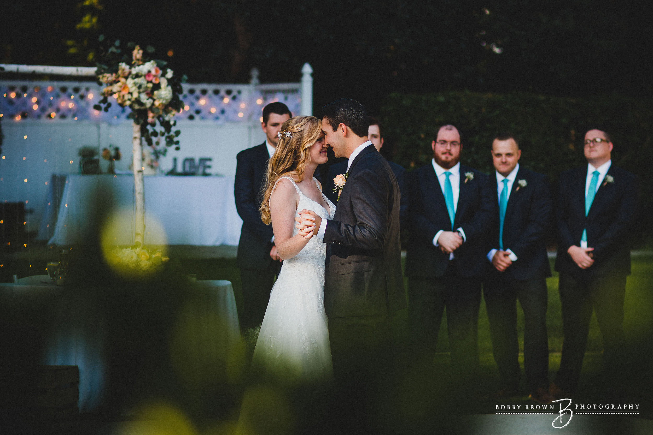 hugginswedding-742.jpg