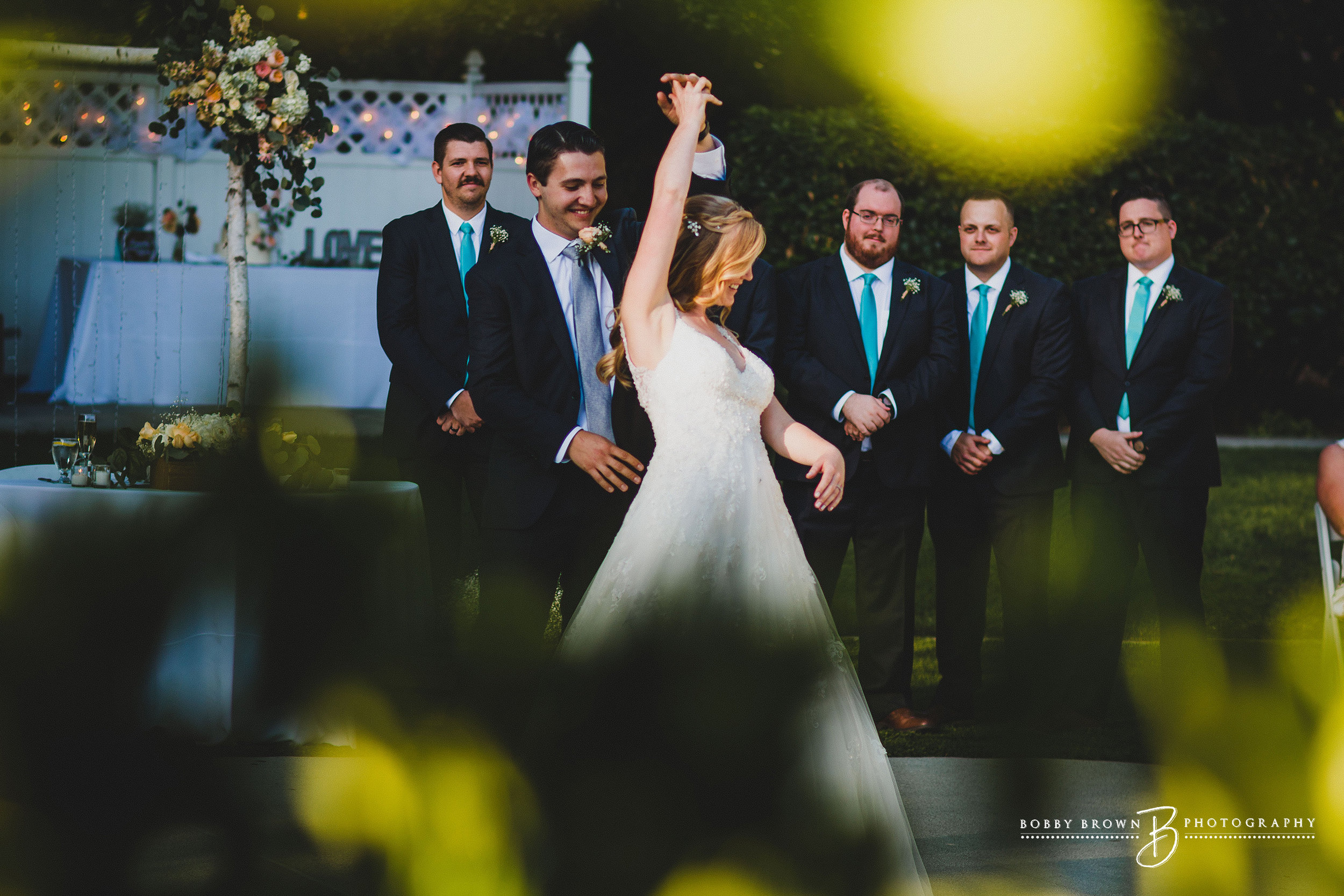 hugginswedding-745.jpg