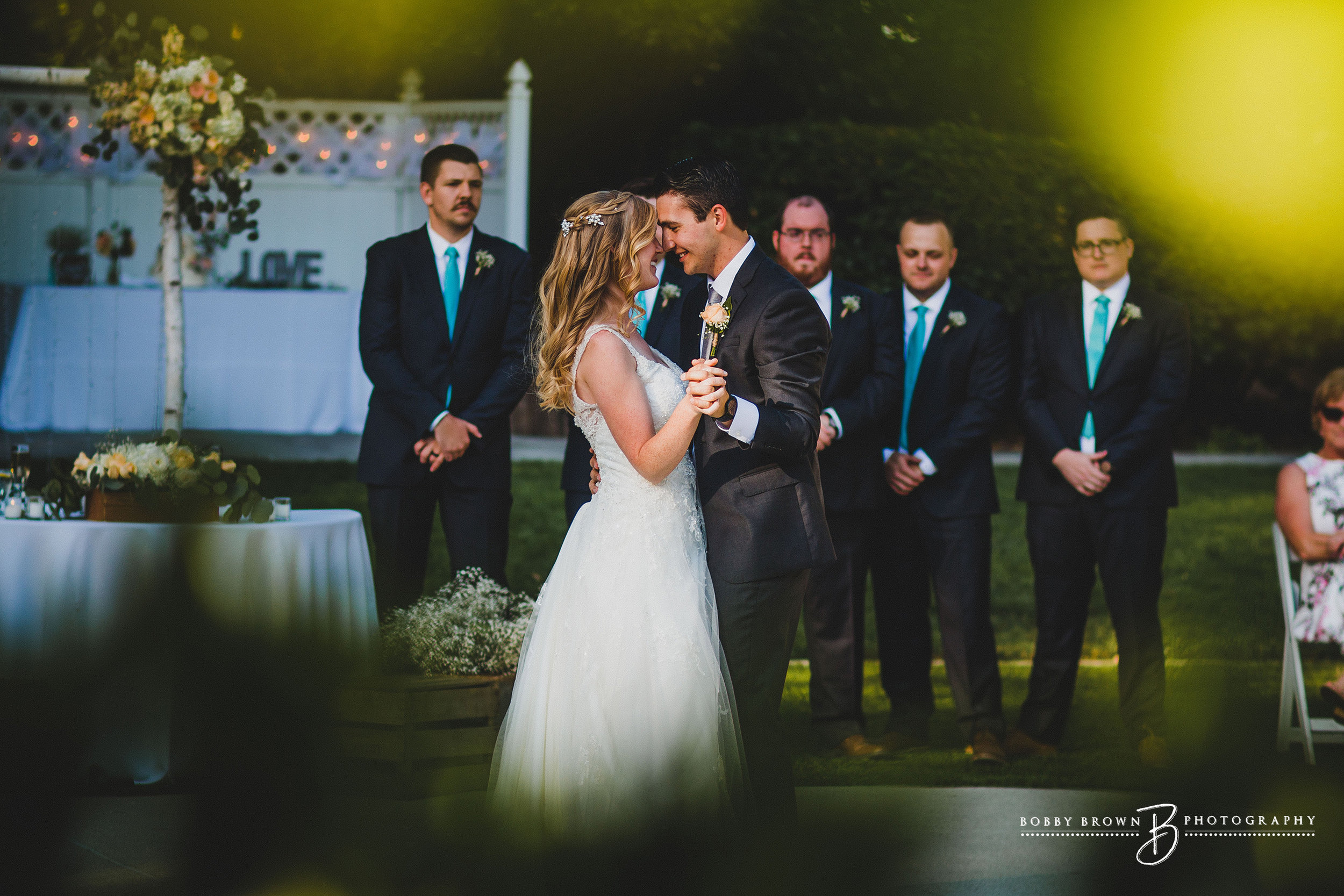 hugginswedding-746.jpg