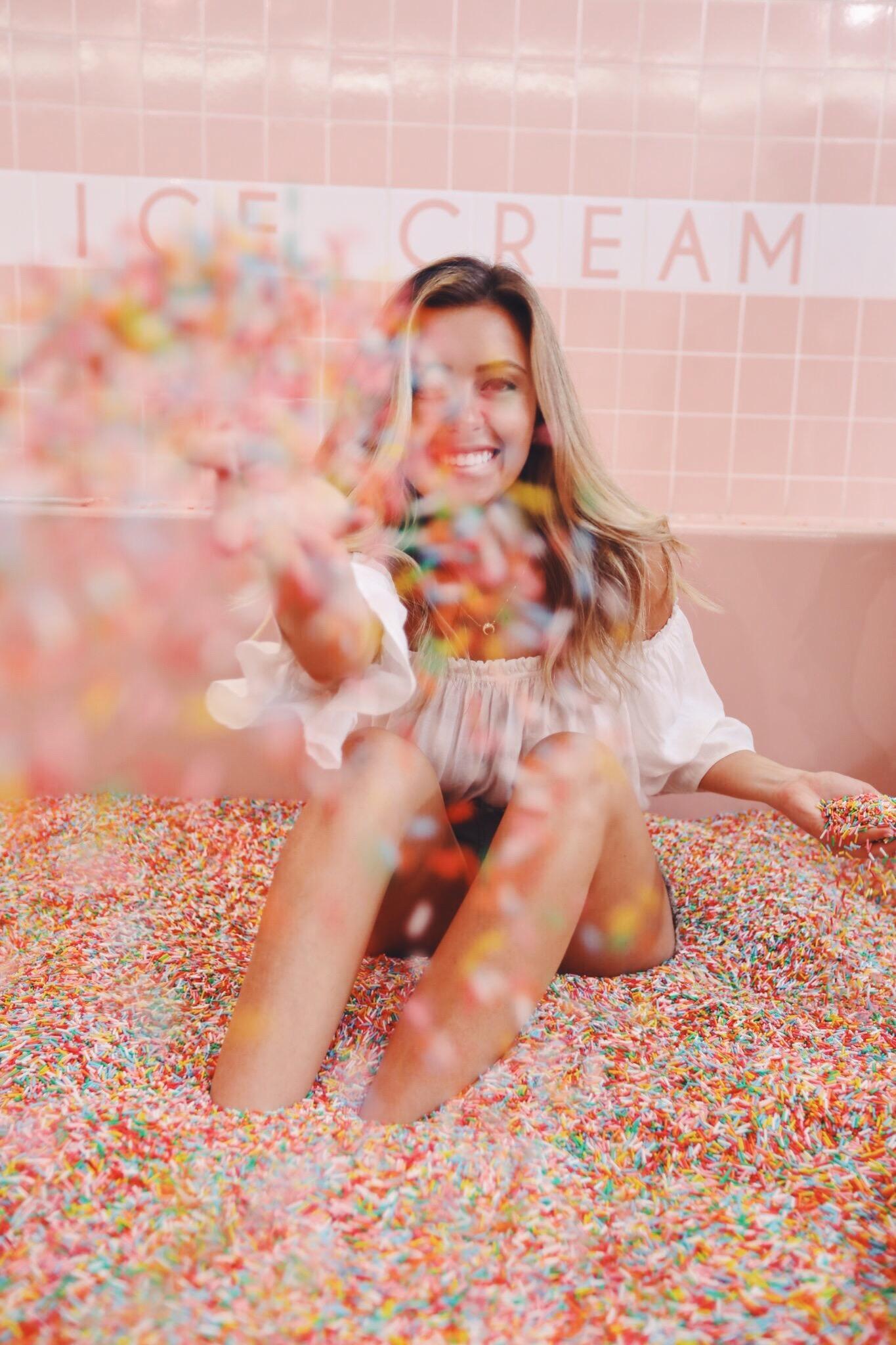 Ice Cream  (6).JPG