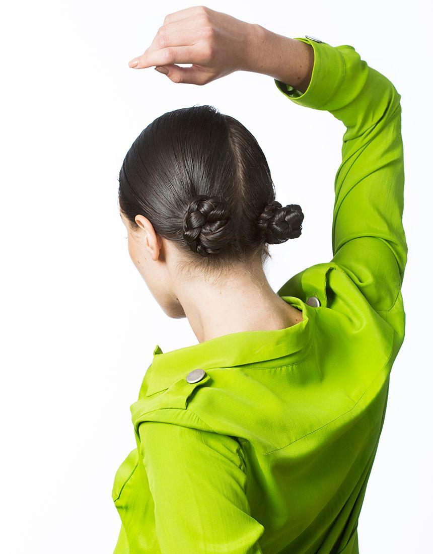 Hairstyle1.jpg