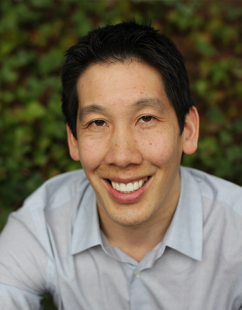 Bellevue Dentist, Dr. Ryan Chiang of Bellevue Dental Arts