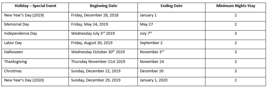 ORV Holidays 2019.PNG