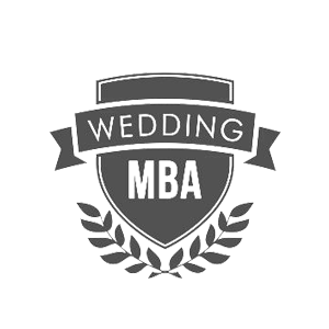 KaleighWiese_wedding-mba.png