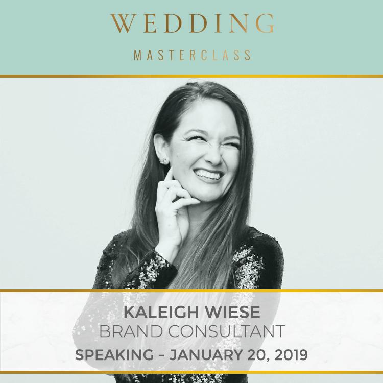 Kaleigh Wiese Interview Date.jpg