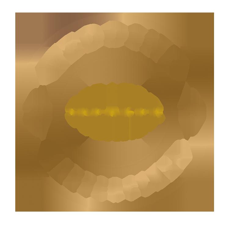 Masterclass Speaker Badge Transparent.png