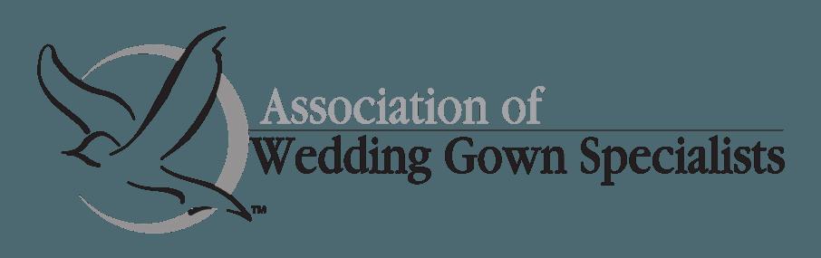 VECTOR-AWGS-logo.png