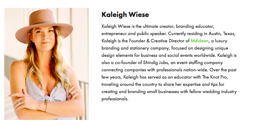FoundHERS_Kaleigh_Wiese.png
