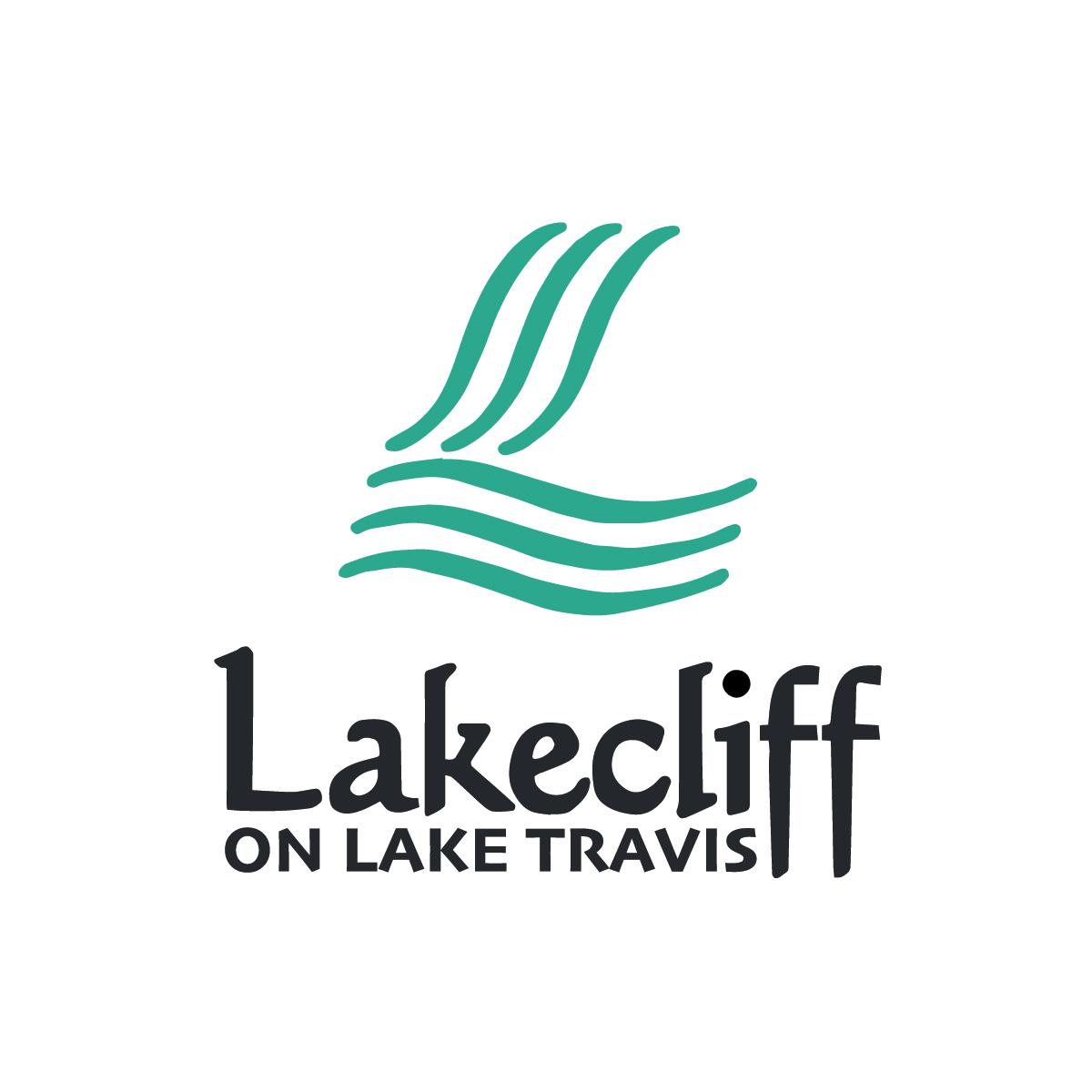 LakeCliffLogo-FullColor.jpg