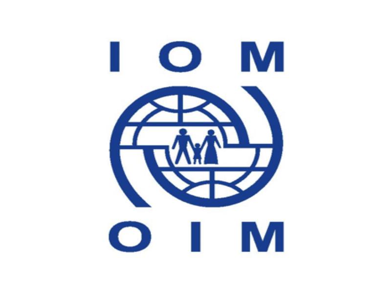 International Organisation for Migration