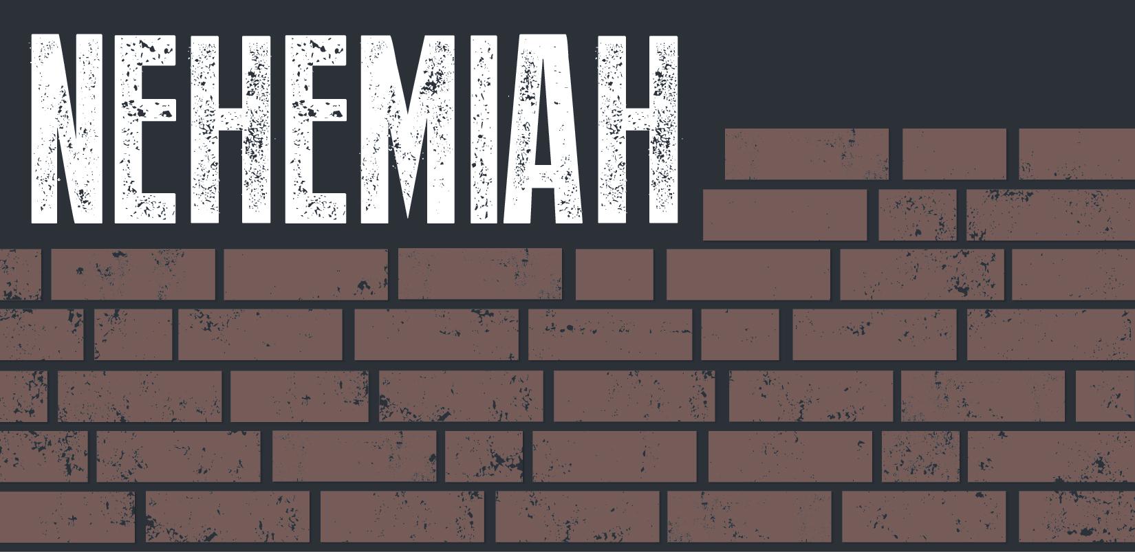 Nehemiah-web-banner-01.jpg